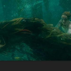 Animales Fantásticos: Los Crímenes De Grindelwald Blu-Ray Steelbook Blu-ray: Amazon.es: Eddie Redmayne, Johnny Depp, Katherine Waterston, Dan Fogler, Jude Law, David Yates, Eddie Redmayne, Johnny Depp: Cine y Series TV