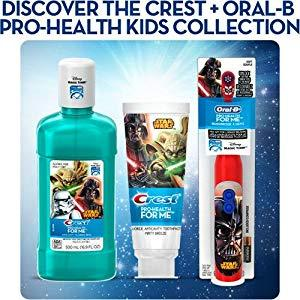 oral b, electric toothbrush, toothbrush, best electric toothbrush, electric toothbrush reviews