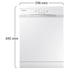 Dishwasher by Samsung