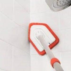 Amazon Com Oxo Good Grips Tub And Tile Scrubber Refill