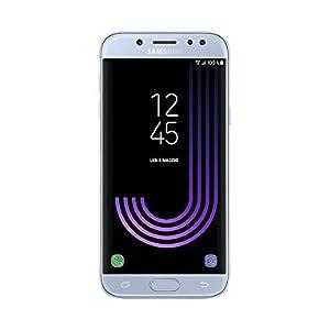 Samsung Galaxy J5 Sam J530S SIM única 4G 16GB Plata: Amazon.es ...