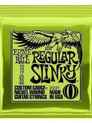 cordes-pour-guitare-electrique-ernie-ball-regular-