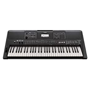 Best Musical Keyboard in India