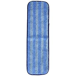 Amazon Com Think Crucial Replacement Mop Pads
