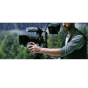 Sony Alpha ILCE7M3 - Cámara de 24.2 MP (10 fps, 5 ejes, AF de 0.05 ...