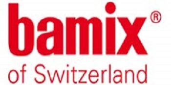 Bamix M250 Batidora de inmersión 1L 250W Negro - Licuadora ...