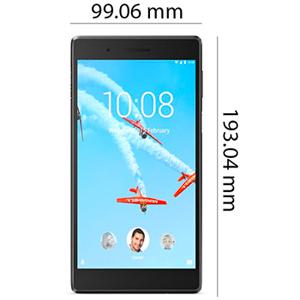 Lenovo Tab 4 7 TB-7504X Tablet