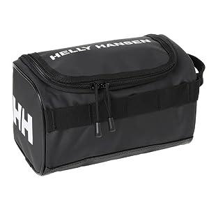Helly Hansen HH Classic Wash Bag Bolso de Mano, Unisex Adultos ...