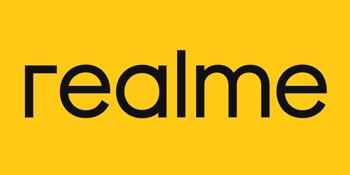 Realme RMA215 Buds Q Wireless Bluetooth Earphones, 3.6 gm - Black