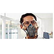Amazon.com: Cartucho de repuesto paa vapor orgánico ...