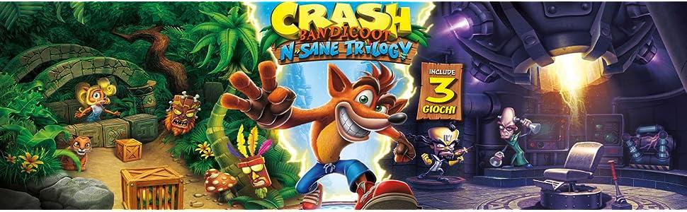 crash-bandicoot-nintendo-switch