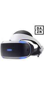 PlayStation VR PlayStation Camera 同梱版+グランツーリスモSPORT