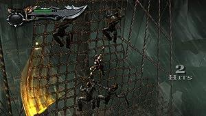 God Of War - Edición Coleccionista: PlayStation 4: Amazon