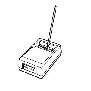 セルスタードライブレコーダー電源コード GDO-05 ドラレコ専用オプション 常時電源コード 12/24V対応