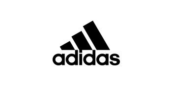 Adidas Ice Dive Deodorant Body Spray for Men - 150 ml