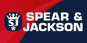 Spear /& Jackson Plastic Leaf Grabber
