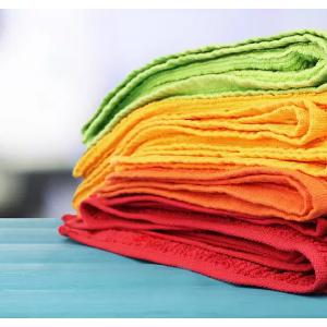 Oxi Brite Powder For Automatic Washing Machines
