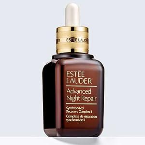 Estée Lauder Advanced Night Repair II, Sérum nocturno facial (piel ...