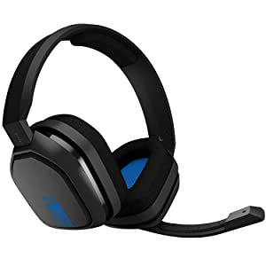 ASTROGAMING Astro Gaming