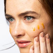 retinol facial moisturizer