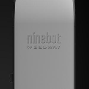 ninebot, segway, segway ninebot, ninebot australia, buy segway, segway price, segway board