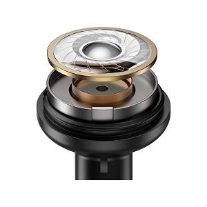 Realme Buds Best Sound Quality Wireless Headphone With Mic
