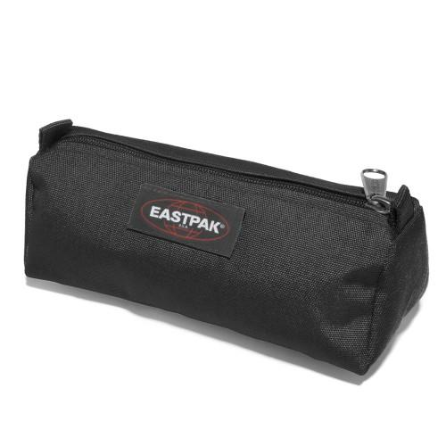 Eastpak Benchmark Single Estuche para lápices, 21 cm, Verde (Camo): Amazon.es: Equipaje
