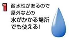 コニシ ボンド ウルトラ多用途S・U プレミアムソフト 10ml クリヤー 5本パック #05139