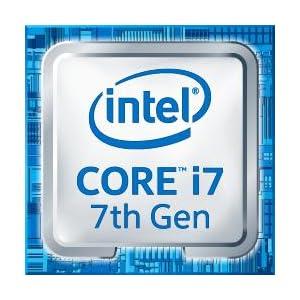 """Acer Aspire VX 15 VX5-591G-78BN PC Portable Gamer 15"""" FHD Noir (Intel® CoreTM I7, 1To, 128 Go"""