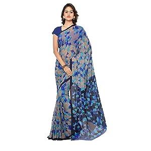 saree, saree for women, womens saree