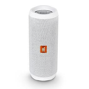 jbl bluetooth speakers amazon. about jbl jbl bluetooth speakers amazon
