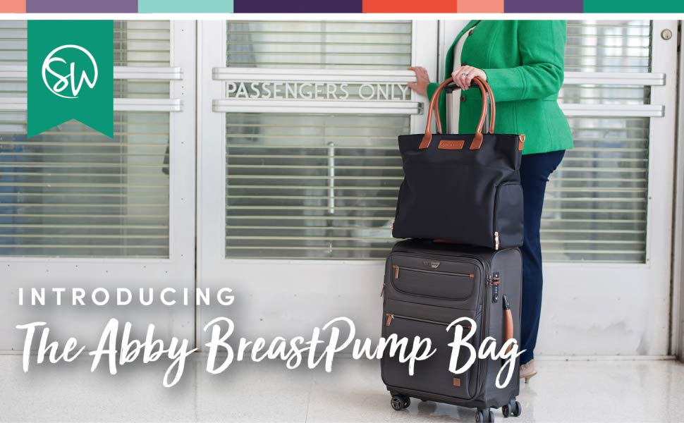 breast feed baby bag stroller carseat infant