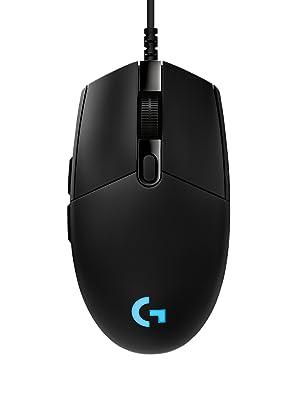 ロジクールG PRO ゲーミングマウス GロジクールG PRO ゲーミングマウス G-PPD-001r-PPD-001r
