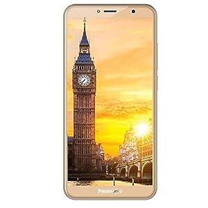 panasonic, panasonic smartphone, mobile phone