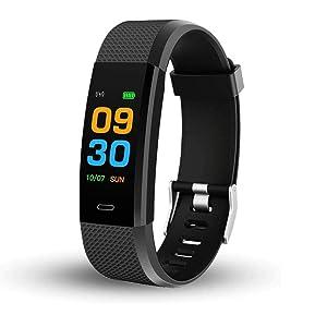 smart band, fitness band, smart watch
