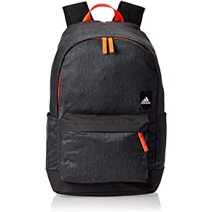 adidas Unisex-Adult Classic Backpack