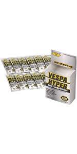 VESPA SPORTS(ヴェスパスポーツ) VESPA HYPER