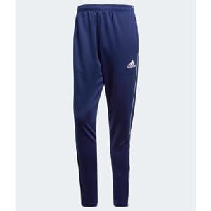 adidas Pantalones de Entrenamiento Core18 para Hombre: Amazon.es ...