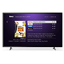 channels search title actor director shows roku tv streaming