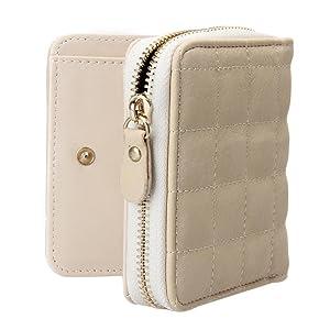 wallet, womens wallet, wallet for women