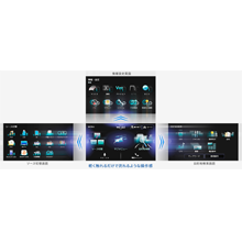 MDV-M906HDW/M906HD
