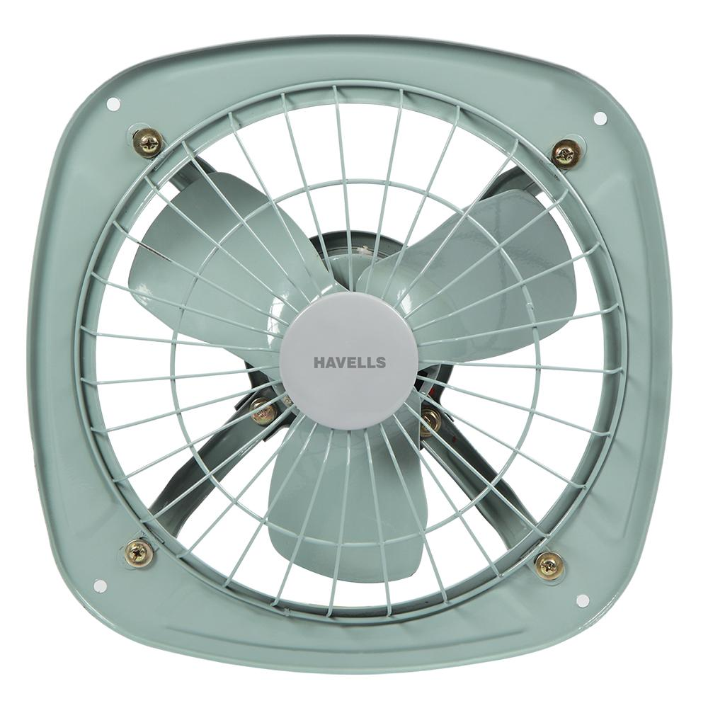 Havells Ventilair DSP 300mm Exhaust Fan 220-240 Volts: Amazon.in ...