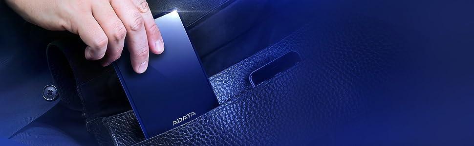 d  ADATA AHV620S-1TU3-CBK Disco Duro Externo (HDD) 1TB, USB 3.1, color Negro 4c74cc6e 0bcb 49e2 aa67 d8034704d5d8
