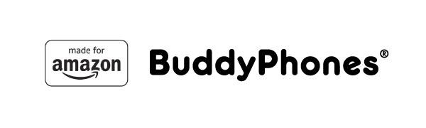 Buddy Phones