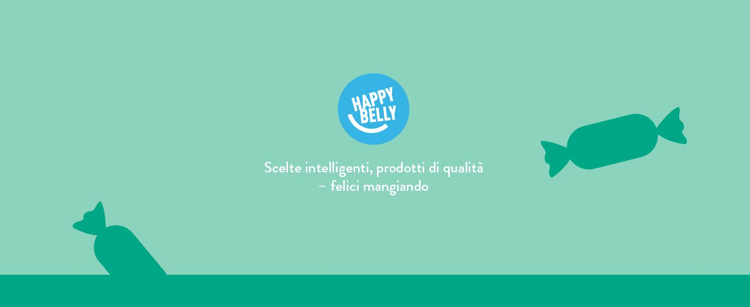 Scelte intelligenti, prodotti di qualità