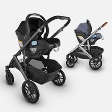 Amazon.com: Asiento de automóvil para bebé ...