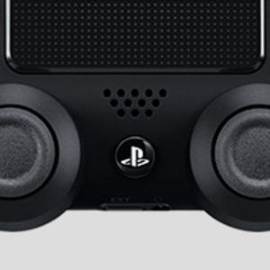 PS4 DualShock Controller DS4 V2