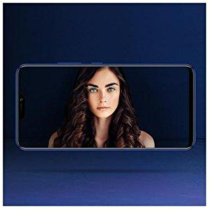 Buy vivo v9 Mobile 4gb 64gb