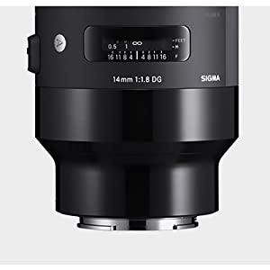 Sony compatable mount fast macro