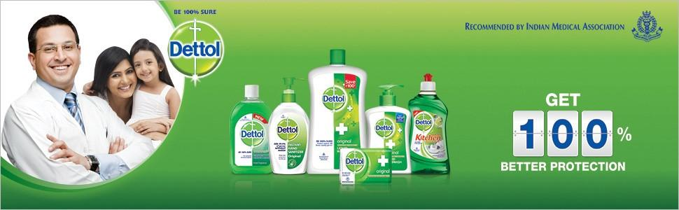 dettol ad in bangladesh Dettol bangladesh 211 tis všečkov you have trusted us for years from the products we make, to the education we provide, and the causes we champion.